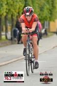 cykel med smil2
