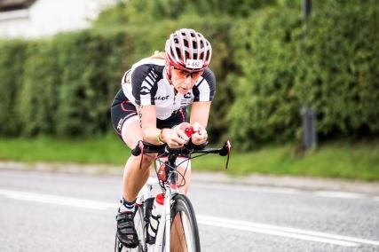 cykel3