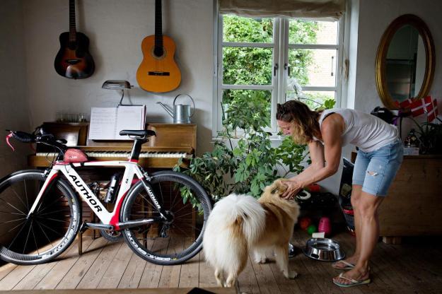 Mia Mørkeby stiller op til Ironman (1).jpg