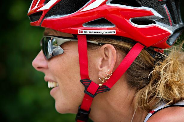 Mia Mørkeby stiller op til Ironman (3).jpg