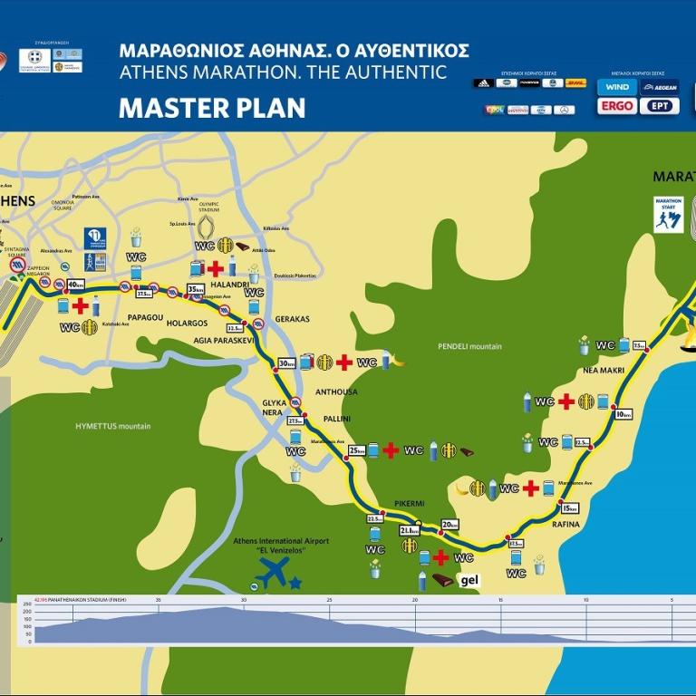 route_marathon_full.jpg